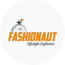 Fashionaut