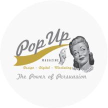 PopUp Mag